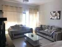 3 Bedroom Apartment in Muscat Hills-photo @index