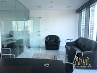 Office Commercial in Metropolis-photo @index
