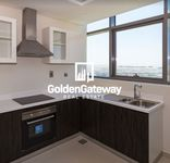1 Bedroom Hotel Apartment in Golf Terrace A-photo @index
