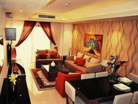 3 Bedroom Apartment in Al Sadd-photo @index
