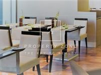 Studio Hotel Apartment in The address dubai mall-photo @index