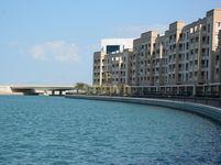2 Bedroom Apartment in Mina Al Arab-photo @index