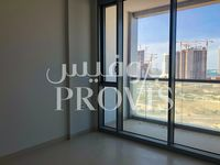 1 Bedroom Apartment in Meera Shams Tower 2-photo @index