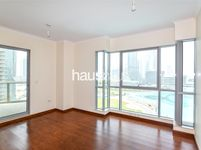 3 Bedroom Apartment in The Residences 4-photo @index