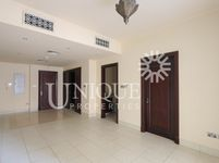 1 Bedroom Apartment in Reehan 8-photo @index