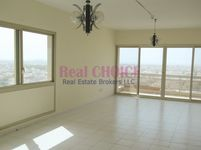 3 Bedroom Apartment in Al Rostamani Tower B-photo @index