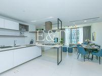 3 Bedroom Apartment in Soho Palm-photo @index