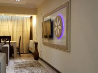 3 Bedroom Hotel Apartment in Nasr City-photo @index
