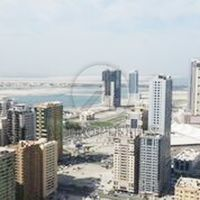 3 Bedroom Apartment in Sharjah Industrial Area-photo @index