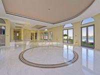 5 Bedroom Villa in Signature Villas Frond K-photo @index