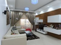 2 Bedroom Apartment in Silicon Star-photo @index