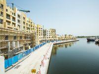1 Bedroom Apartment in Dubai Wharf-photo @index