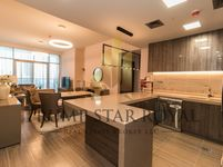 3 Bedroom Apartment in MBL Residence JLT-photo @index