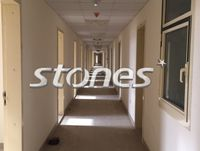 Commercial in Jebel Ali Industrial 1-photo @index