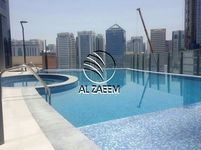 3 Bedroom Apartment in Corniche Tower-photo @index