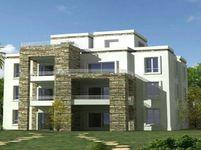 3 Bedroom Villa in Amwaj-photo @index