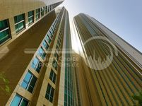 1 Bedroom Apartment in Capital Plaza-photo @index