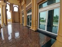 Retail Commercial in Palacio Tower-photo @index
