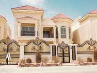 Commercial Villa Commercial in Al Thumama-photo @index