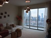 1 Bedroom Apartment in Standpoint A-photo @index