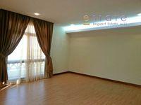 5 Bedroom Villa in Al Mazrowiah-photo @index