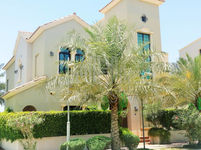 4 Bedroom Villa in Al Jasra-photo @index
