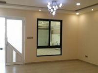 3 Bedroom Villa in Al Janabiyah-photo @index
