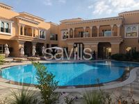 5 Bedroom Villa in jumeirah 1-photo @index