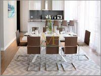 2 Bedroom Apartment in Building 5-photo @index