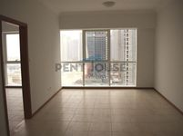 1 Bedroom Apartment in Mag 214-photo @index