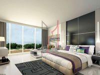 3 Bedroom Villa in Urbana-photo @index