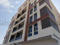 1 Bedroom Apartment in Ajman Industrial 2-photo @index