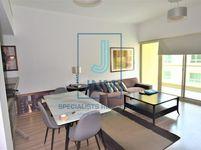 1 Bedroom Apartment in Al Alka 1-photo @index