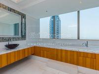 5 Bedroom Apartment in ocean heights-photo @index