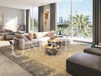 5 Bedroom Villa in Golf Place