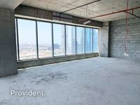 Commercial in Bayswater-photo @index