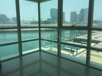 2 Bedroom Apartment in Bay View Tower-photo @index