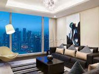 2 Bedroom Apartment in West Bay-photo @index