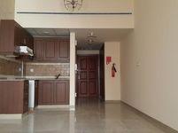 Studio Apartment in Al Nahda-photo @index