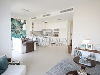 3 Bedroom Villa in JOY-photo @index