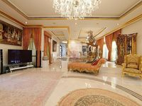 5 Bedroom Villa in Signature Villas Frond B-photo @index