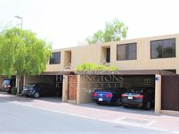 3 Bedroom Villa in Al Safa