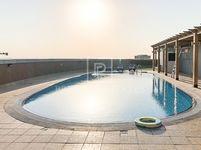 1 Bedroom Apartment in desert sun-photo @index
