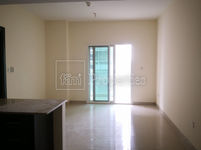 1 Bedroom Apartment in Red Residence
