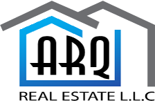 Arq Real Estate LLC