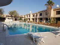 3 Bedroom Villa in Al Manara-photo @index