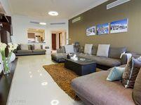 2 Bedroom Apartment in Golden Mile 4-photo @index