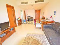 1 Bedroom Apartment in Saba 3-photo @index