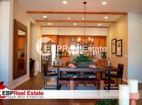 6 Bedroom Villa in Palm Valley / Palm Hill-photo @index