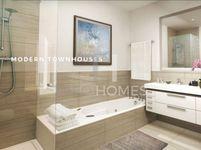 2 Bedroom Villa in Al Andalus-photo @index
